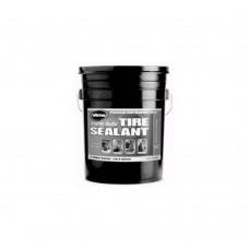 SLIME 5-GALLON DRUM