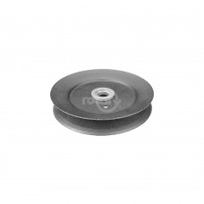 PULLEY DECK 12POINTX 5