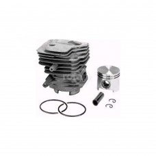 CYLINDER & PISTON ASSEMBLY PARTNER