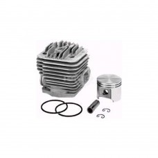 CYLINDER & PISTON ASSEMBLY STIHL