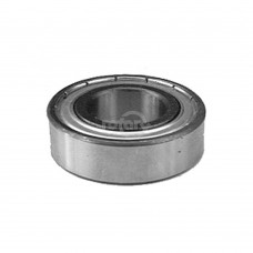 BEARING BALL 1 X 2-7/16 DIXIE CHOPPER